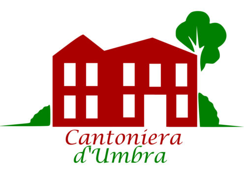 Agriturismo Cantoniera D'Umbra
